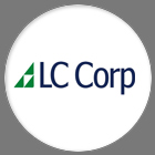 lc-corp
